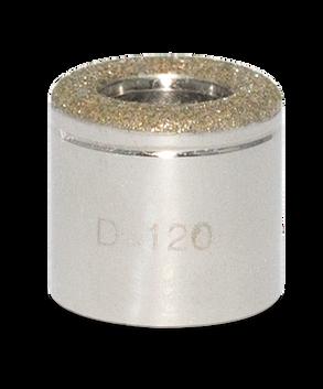 d-120_2.png