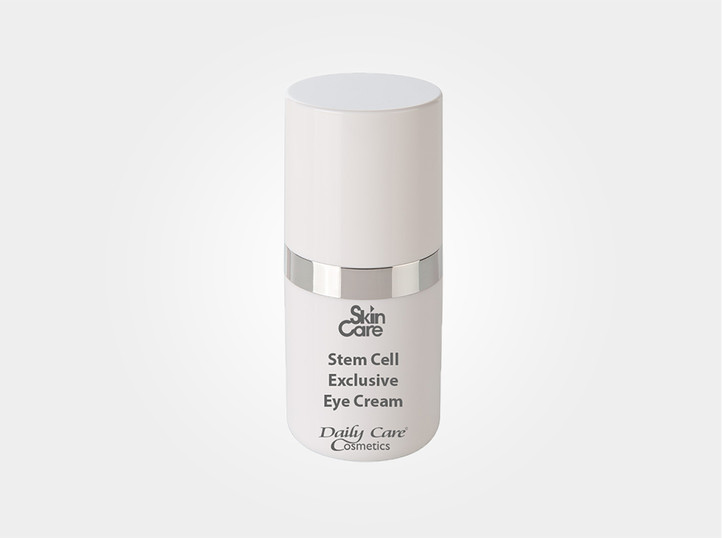 STEM CELL EXCLUSIVE EYE CREAM.jpg