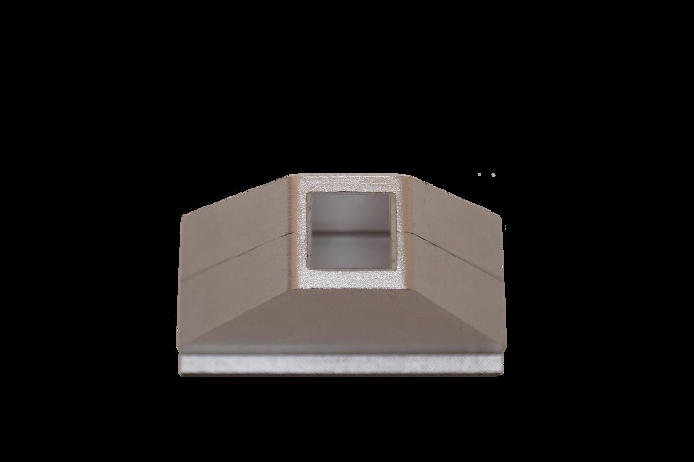 Diodenlaser Aufsatz