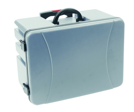 0656_0657 carry case light grey (2018).j