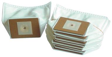5179 micro filter bag (2018).jpg
