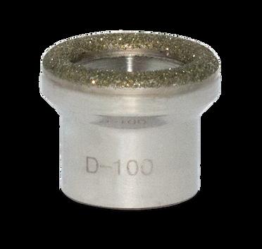 d-100.png