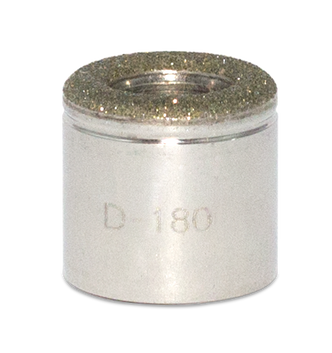 d-180_2.png