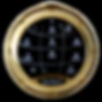 SafeLogic Xtreme Brass-no bluetooth.png