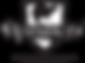 FSPA-Vector-Art-Logo-BW.png