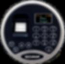 ScanLogic-D-Series-Chrome-OLED_new-logo.