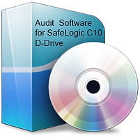 Software-icon-C10-Audit.png