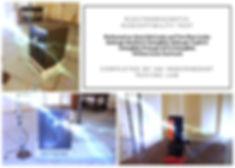 emp images.jpg