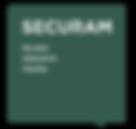 green_door_SECURAM-logo.png