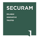 green_door_SECURAM-logo.png