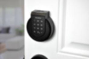 silver-front-touch-door.jpg
