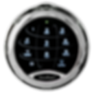 SafeLogic Xtreme chrome-no bluetooth.png