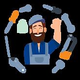 men-tools-1.png