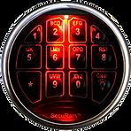 SafeLogic Toplit-1.png