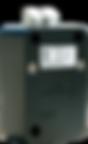SpringBolt-Lock-UL.png