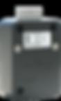 DeadBolt-Lock-UL.png