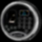 ScanLogic-CNC_CH_new-logo.png