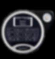 EC-0601A-II-E66.png