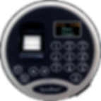 ScanLogic-D-Series-Chrome-OLED.png