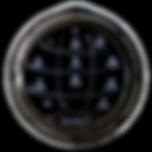 SafeLogic Xtreme black chrome-no bluetoo
