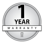 icon-warranty-31.png