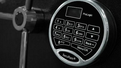 b22-on-safe-1024x575.jpg