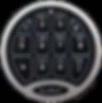 SafeLogic-BackLit-Chrome.png