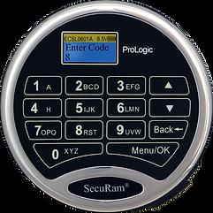 ProLogic-L02-II-Chrome.png
