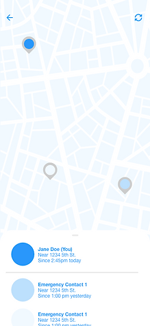 GPS TRACKING.png