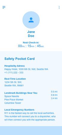 SAFETY POCKET CARD.png