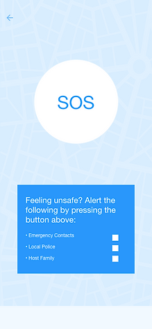 PANIC BUTTON.png