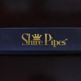 Wizard Pipe (Box)