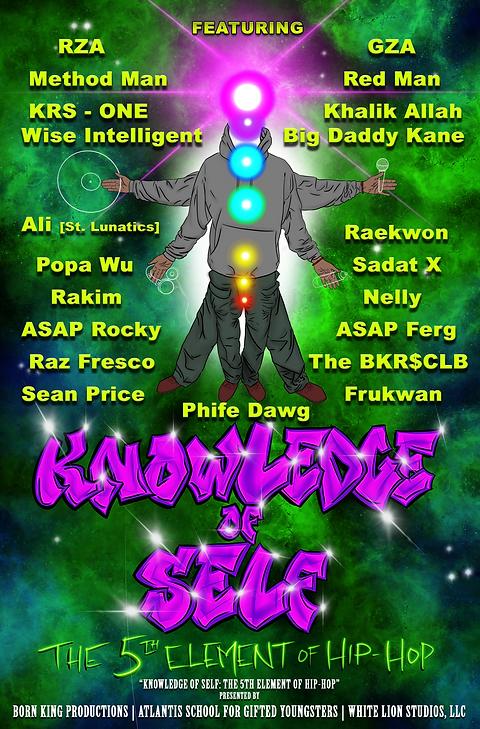 KOS_Poster