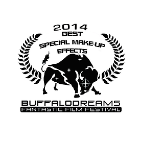 Buffalo Dreams Best SFX