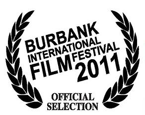 Burbank Int. Film Fest
