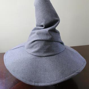 LOTR Wizard Hat