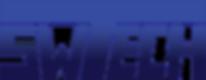 Logo_gradient_bez_tła.png