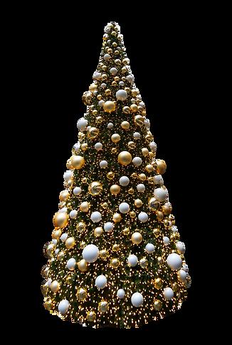 christmas-3841937_1920.png