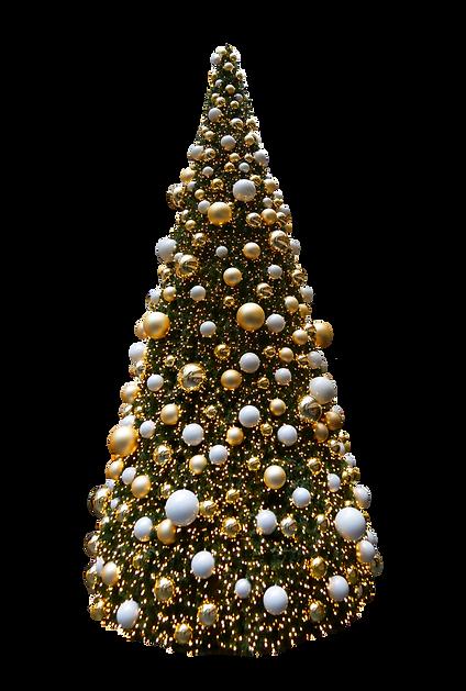 christmas-3841937.png