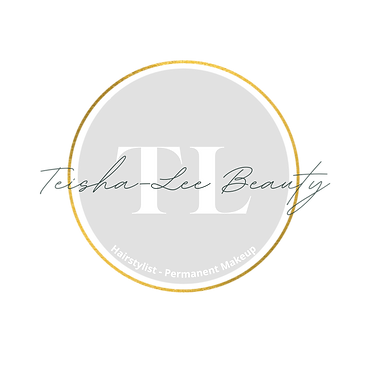 TLB LOGO.png