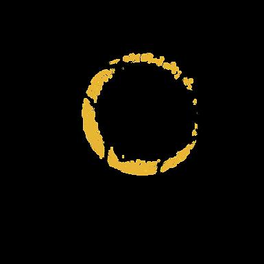 trans logo 1.png