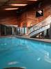 Houston Sober Living | $662. | Transitional Houston Sober Living. Transitional Housing
