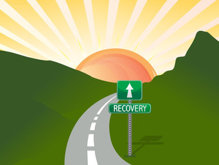 Tips for a Successful Stay at a Houston Sober Living Home