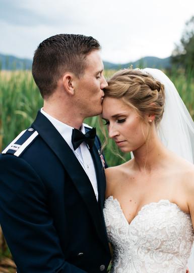 spruce-mountain-summer-wedding-234.jpg