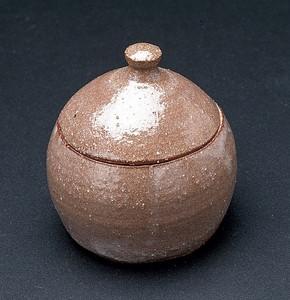 信楽焼骨壺