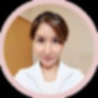 img_ごあいさつ.png