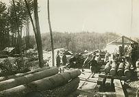 新1944年2.jpg