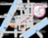 簡易地図_3x-8.png