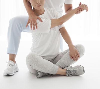 Physical Therapist.jpg
