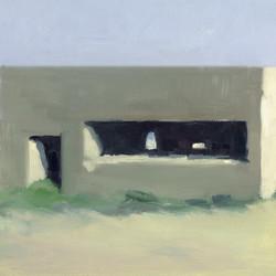 Pillbox at Rye #3